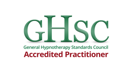 ghsc logo (accredited practitioner) - transparency - RGB